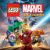 Lego Marvel Super Heroes - Ps4 - Mídia Digital  - Imagem 4