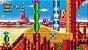 Sonic Mania - Ps4 - Mídia Digital - Imagem 3
