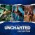 Uncharted The Nathan Drake Collection - Ps4 - Mídia Digital - Imagem 2