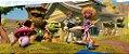 Plants vs Zombies Batalha por Neighborville - Ps4 - Mídia Digital - Imagem 2