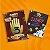 Kit Diário perdido de Gravity Falls + Livro de colorir de Gravity Falls - Imagem 1