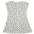 Vestido Tamar - Imagem 2