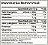 Glutamina Micronizada(300g) - Atlhetica Nutrition - Imagem 2
