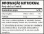 Glutamina (300g) - Probiótica - Imagem 2