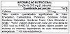 Cafeina Caffeinex (60 Cáps /210mg) - Atlhetica Nutrition - Imagem 2