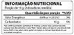 Palatinose (400g) - Atlhetica Nutrition - Imagem 2