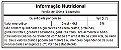 Triptofano (60 cáps) - Nutrify - Imagem 2