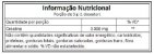 Creatina Monohidratada Nutrify 300g Creapure Vegana - Imagem 2