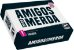 Amigos De Merda - Imagem 1