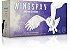 Wingspan: Europa - Expansão - Imagem 1