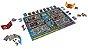 MARVEL Battlegrounds + Insert - Imagem 2