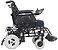 Cadeira de Rodas Motorizada 103S Praxis - Imagem 5