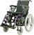Cadeira de Rodas Motorizada Styles 20 26Ah Freedom - Imagem 2