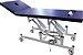 Mesa Divã Motorizada com Cabeceira para Atendimento Clínico Carci - Imagem 1