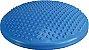 Balance Disc Disco Inflável para Treinos Carci - Imagem 1