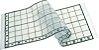 Simetrógrafo Postural Portátil Carci - Imagem 1