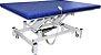 Tablado Motorizado Bivolt para Fisioterapia Carci - Imagem 1