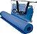 Tatame de Borracha Carcirex para Exercícios de Solo e Fisioterapia Carci - Imagem 1