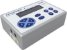 Eletroestimulador Transcutâneo Tensmed I para Fisioterapia Carci - Imagem 1
