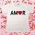 Amor - Imagem 1