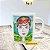 Caneca As Cores de Frida - Imagem 1