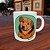 Caneca de Porcelana Conan - Imagem 2