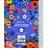 Bíblia Sagrada Anote NVI Espiral Azul Feminina Anotações - Imagem 4