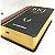 Bíblia King James 1611 Com Estudo Holman Marrom E Preto - Imagem 3