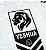 Camiseta - Yeshua - Imagem 10