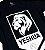 Camiseta - Yeshua - Imagem 2