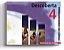 DESCOBERTA 4 - PERMANECENDO NO CURSO - Imagem 1