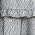 Vestido Tange - Imagem 6