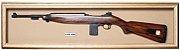 Quadro Carbine - Imagem 1