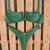Biquini Vinho Premium - Verde Militar - Imagem 2