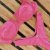 Biquini Vinho Premium - Rosa - Imagem 2