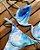 Biquini Aro - Tie Dye Nuvem - Imagem 4