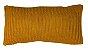 Almofada em Tricot - 30x60cm - LR1946 / Leme - Imagem 1