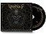 CD The Black Embrace - Imagem 1