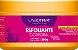 LABOTRAT ESFOLIANTE CORPORAL 300G - Imagem 1