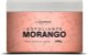 LABOTRAT ESFOLIANTE MORANGO 330G - Imagem 1