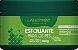 LABOTRAT ESFOLIANTE P/ OS PÉS 300G - Imagem 1