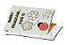 Cartão Amor 11,5 x 17,5  - 10 - Imagem 1