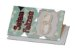 Cartão Casamento e Bodas 7,5 x 11  - 03 - Imagem 1