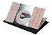 Cartão Casamento e Bodas 7,5 x 11  - 04 - Imagem 1