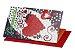 Cartão Casamento e Bodas 7,5 x 11  - 09 - Imagem 1