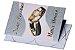 Cartão Casamento e Bodas 7,5 x 11  - 15 - Imagem 1