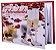 Cartão Casamento - 21,6 x 15,8 - 02 - Imagem 1