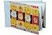 Cartão Dia das MÃES - 21,6 x 15,8 - 01 - Imagem 1