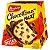 CHOCOTTONE MAXI 550gr GOTAS DE CHOCOLATE - Imagem 1