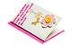 Cartão Pessoas Queridas - Imagem 1